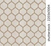 grunge paper seamless pattern...   Shutterstock .eps vector #220365004