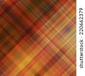 art abstract geometric diagonal ... | Shutterstock . vector #220662379