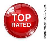 best top rated  | Shutterstock . vector #220677325