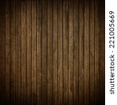 wood wall background | Shutterstock . vector #221005669