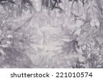material with abstract pattern  ...   Shutterstock . vector #221010574