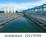 Waterworks Industry For People