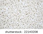 Packing Peanuts Background