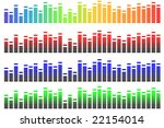 equalizer pixels