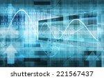 Business Analysis And Data...