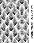 vector pattern seamless | Shutterstock .eps vector #221645491