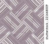 Seamless Pattern Vector 137  ...