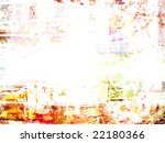 grunge | Shutterstock . vector #22180366