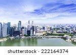 Singapore   Circa May 2014 ...