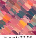 abstract background  | Shutterstock .eps vector #222217381