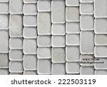 Vector Cement Brick Floor...