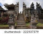 Bali  Indonesia   September 20...