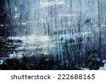 creative background   grunge... | Shutterstock . vector #222688165