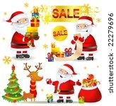 sale   Shutterstock .eps vector #22279696
