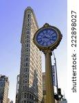 New York City   October 6  2014....