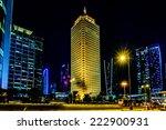 Dubai  Uae   October 07  The...