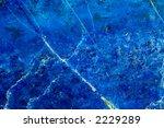 Natural Texture Of Lapis Lazuli
