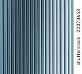 computer generated stripe... | Shutterstock . vector #22373653