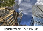 architecture  historical and...   Shutterstock . vector #224147284