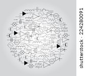 Schematic Symbols In Electrica...