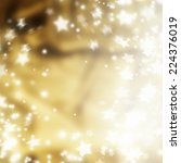 lights background. abstract... | Shutterstock . vector #224376019