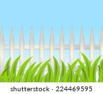 background for a design with a... | Shutterstock .eps vector #224469595