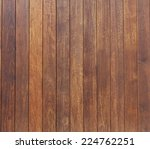 outdoor wooden floor texture