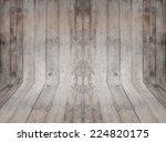wood texture background   Shutterstock . vector #224820175