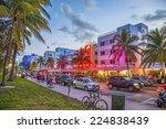 Miami  Usa   Aug 23  2014 ...