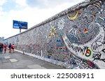 Berlin  Germany  July 31  2014  ...