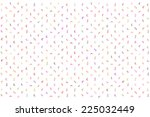 abstract business background | Shutterstock .eps vector #225032449