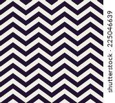 Seamless chevron pattern | Shutterstock vector #225046639