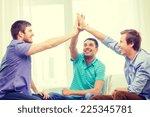 Teamwork  Friendship And...