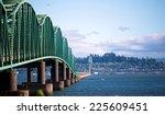 original and unique engineering ... | Shutterstock . vector #225609451