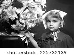 ������, ������: vintage atelier photo of