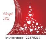 vector illustration of...   Shutterstock .eps vector #22575217