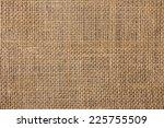Hessian Texture