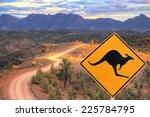 Australian Treasure