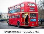 London   Feb 17  Red...