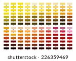 Color Reference Illustration....