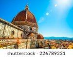 The Basilica Di Santa Maria De...