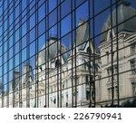 oslo  norway | Shutterstock . vector #226790941
