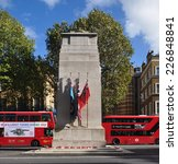 London   October 19. The...