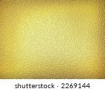 golden pattern | Shutterstock . vector #2269144