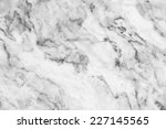 marble patterned texture... | Shutterstock . vector #227145565