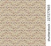 waves shimmering background | Shutterstock .eps vector #227277835