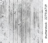 Background Of Wooden Boards In...