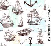Sailing Tall Ships Frigates...