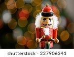Christmas  Traditional Holiday...