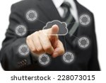 Cloud Computing Networking And...
